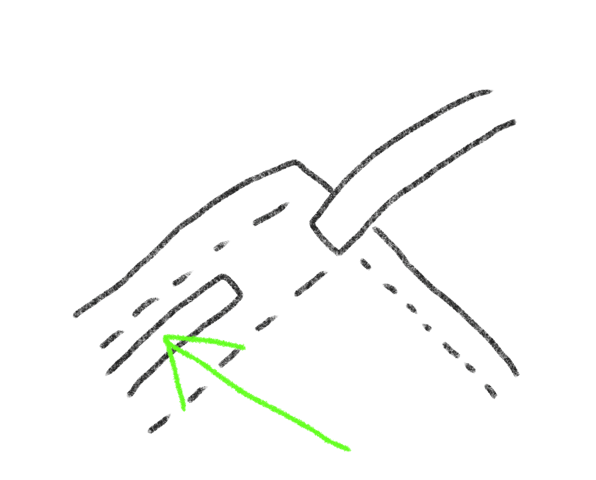 f:id:mikanusagi:20200310013251p:plain