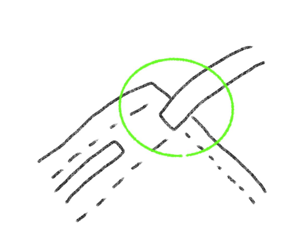f:id:mikanusagi:20200310013459p:plain