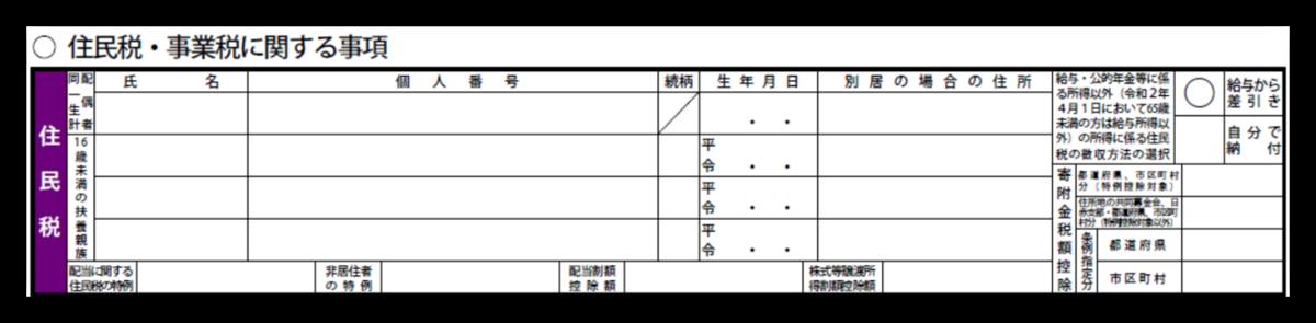 f:id:mikanusagi:20200409201215p:plain