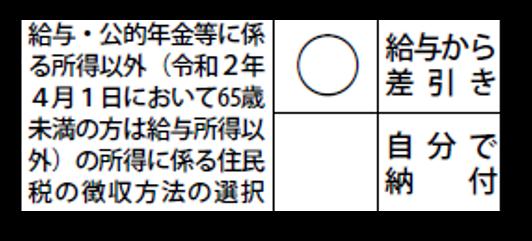 f:id:mikanusagi:20200409201630p:plain
