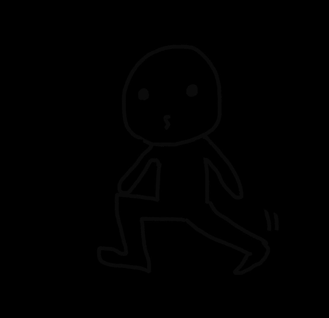 f:id:mikanusagi:20200828192310p:plain