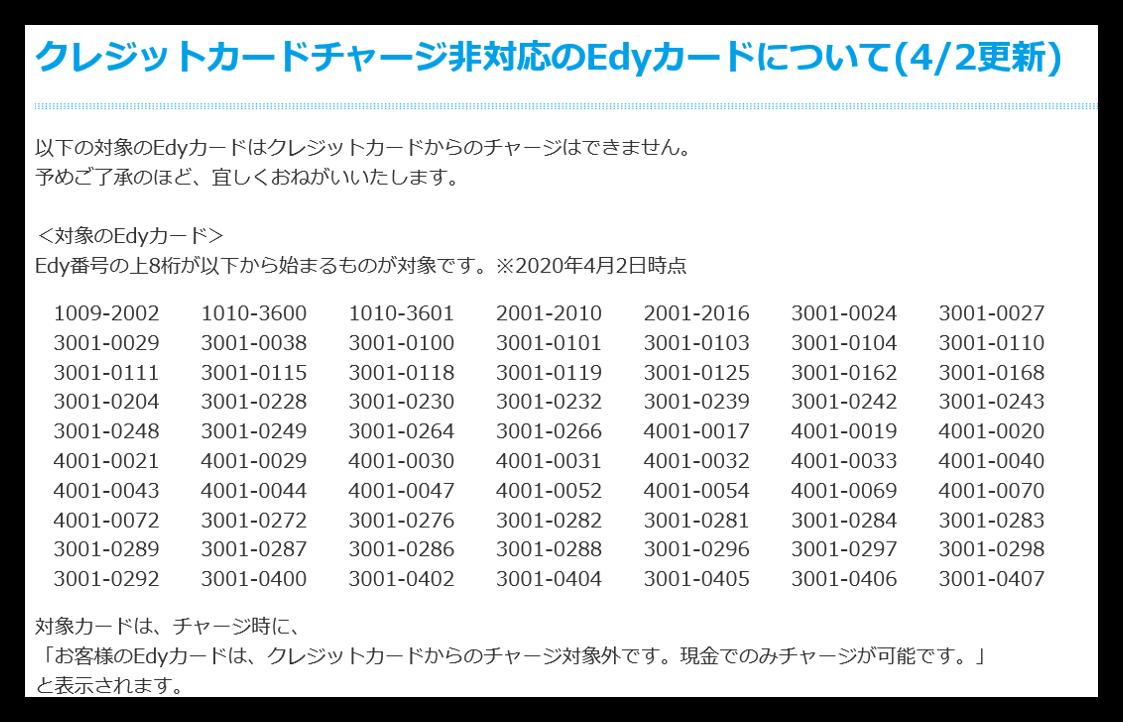 f:id:mikanusagi:20200910162140p:plain