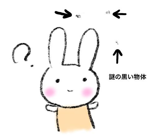 f:id:mikanusagi:20210616222001p:plain
