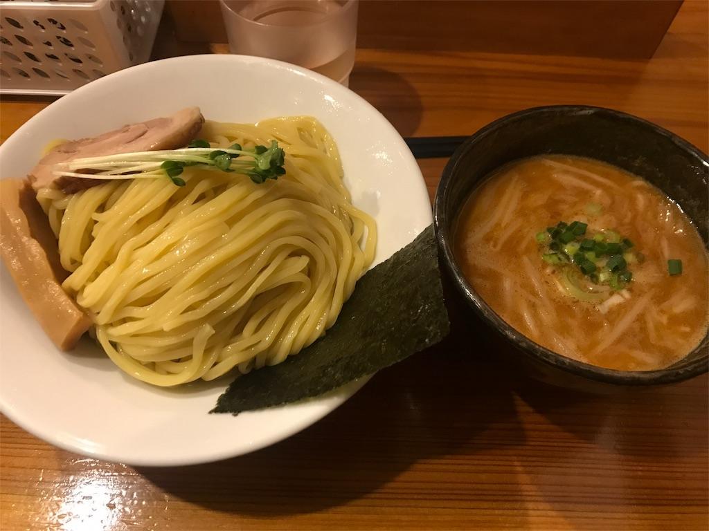 f:id:mikasakana443:20181028215857j:image