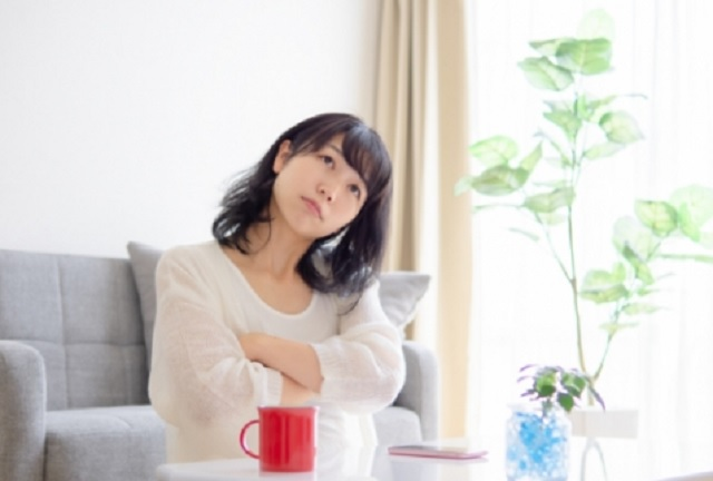 f:id:mikasako176:20210910004657j:plain