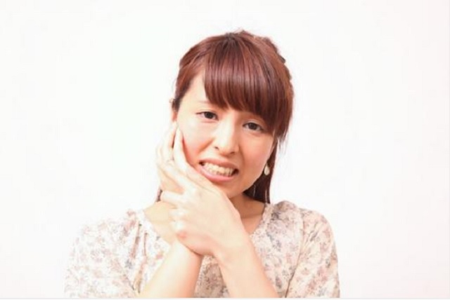 f:id:mikasako176:20210911164218j:plain