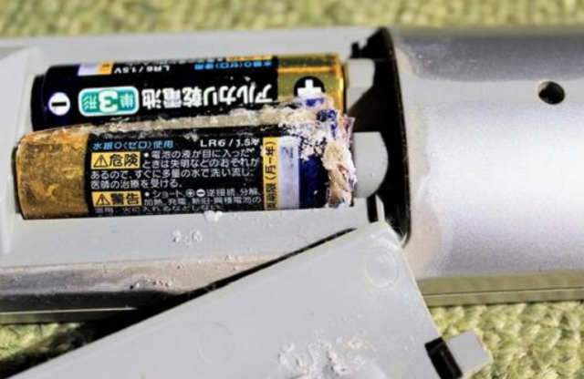 f:id:mikasako176:20210914142029j:plain