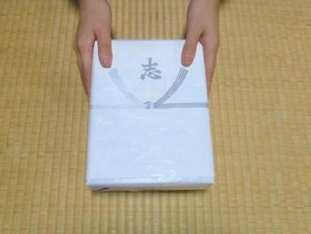 f:id:mikasako176:20211004071831j:plain