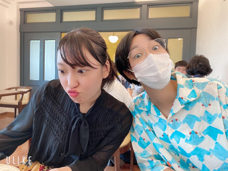 f:id:mikasuke1008:20210822200913j:plain