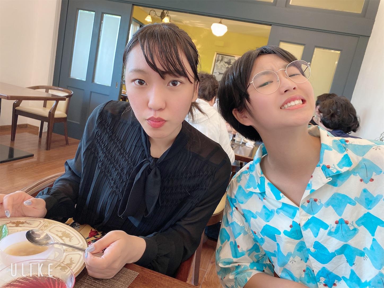 f:id:mikasuke1008:20210822200917j:plain