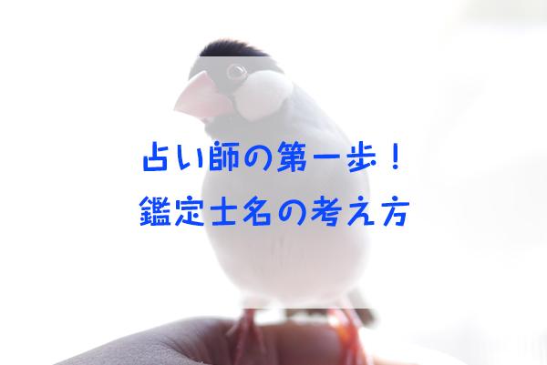 f:id:mikata-uranai:20161026170717j:plain