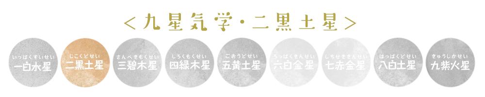 f:id:mikata-uranai:20161102104820j:plain