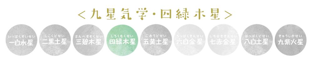 f:id:mikata-uranai:20161102111932j:plain