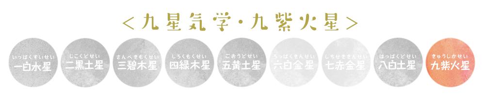 f:id:mikata-uranai:20161102112010j:plain