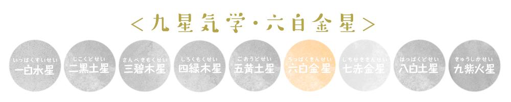 f:id:mikata-uranai:20161102112401j:plain