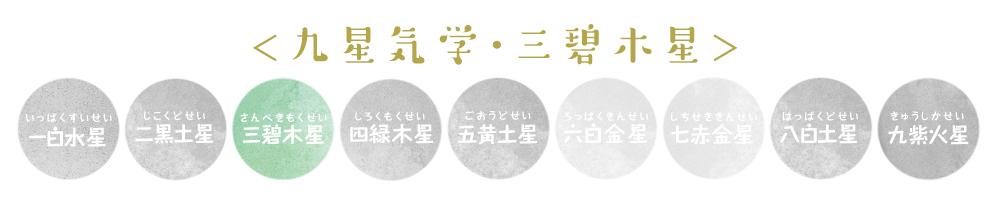 f:id:mikata-uranai:20161102112816j:plain