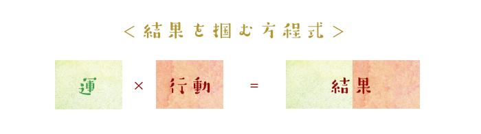 f:id:mikata-uranai:20161107161211j:plain