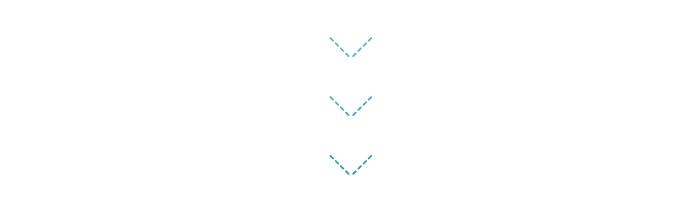 f:id:mikata-uranai:20170824154323j:plain