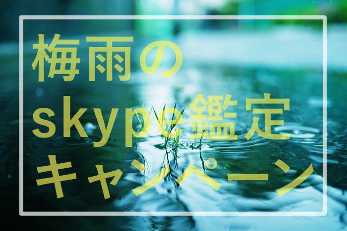 f:id:mikata-uranai:20180606112918j:plain