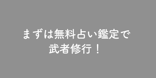 f:id:mikata-uranai:20190208155449j:plain