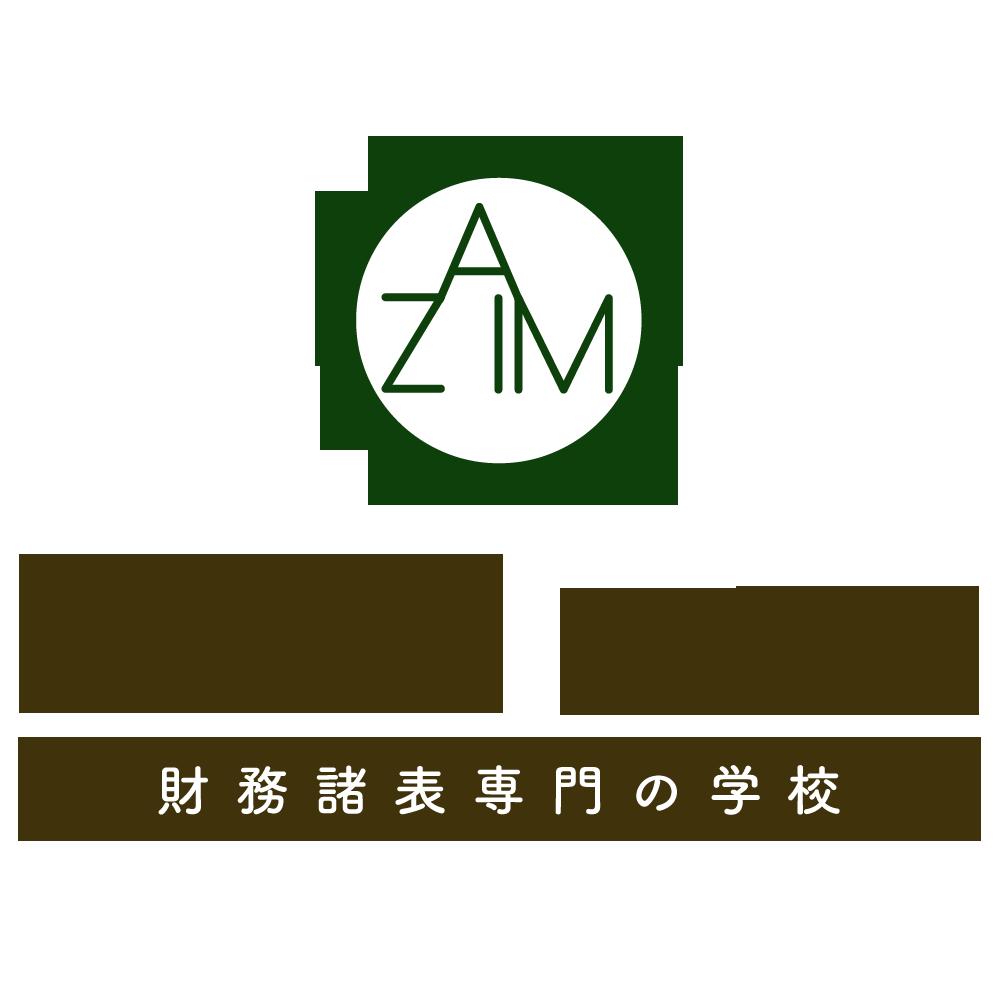 f:id:mikata-uranai:20190507180804p:plain