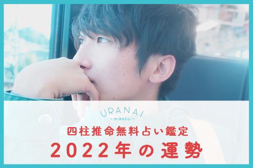 f:id:mikata-uranai:20201231183708j:plain