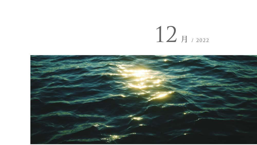 f:id:mikata-uranai:20210909211014j:plain