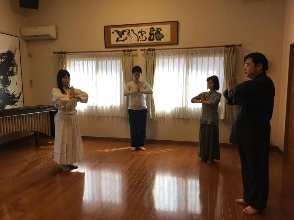 f:id:mikatakaki:20170313092334j:plain