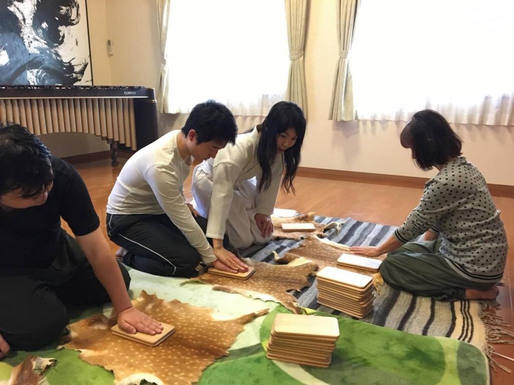 f:id:mikatakaki:20170313092844j:plain