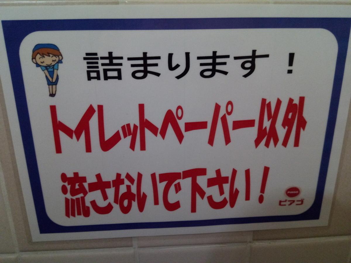 f:id:mikatakun:20191208221646j:plain