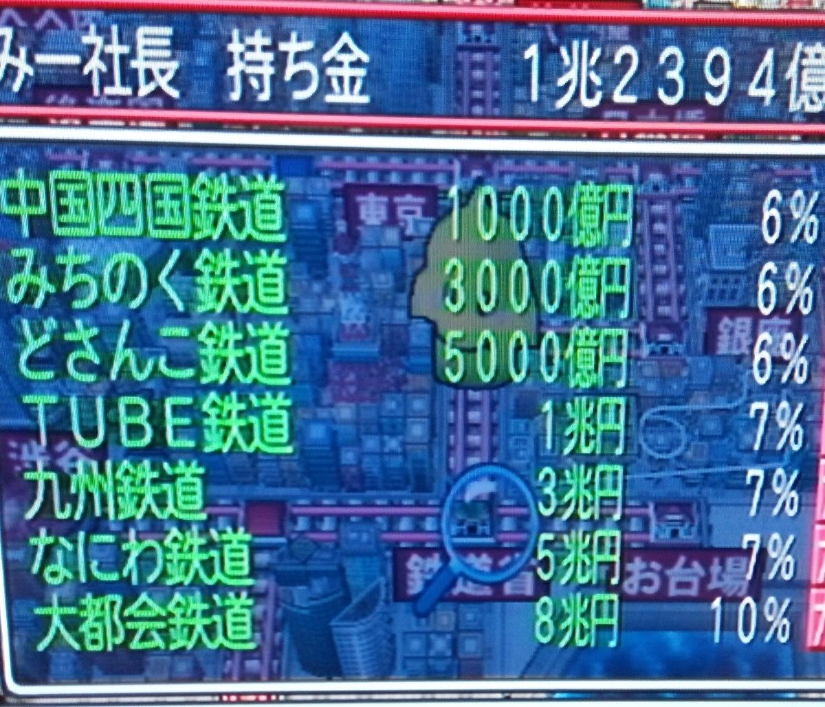 f:id:mikatakun:20200413190808j:plain