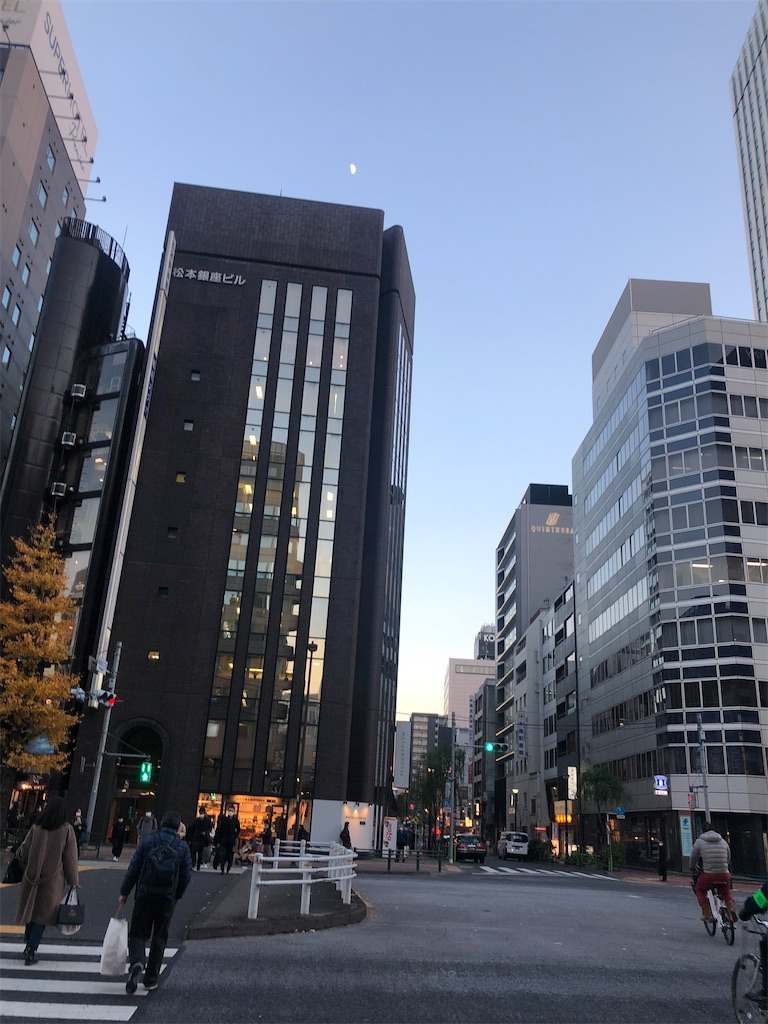 f:id:mikatamamo:20201227031407j:image