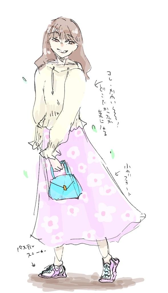 f:id:mikatamamo:20210702041507j:image