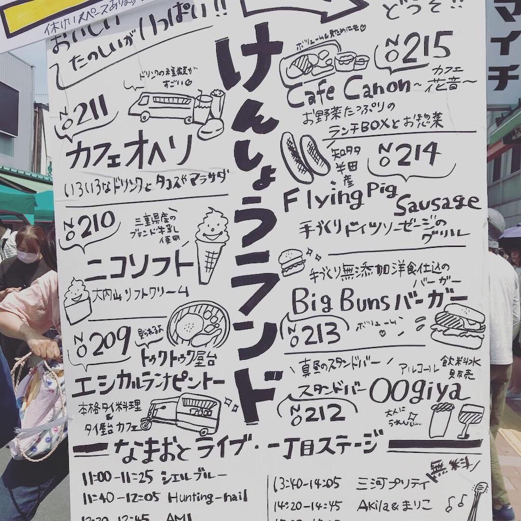 f:id:mikawa-pretty:20190505114410j:image