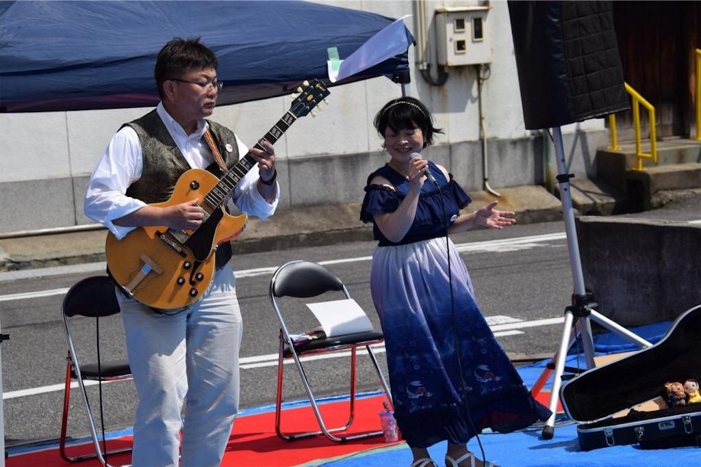 f:id:mikawa-pretty:20190509223422j:image