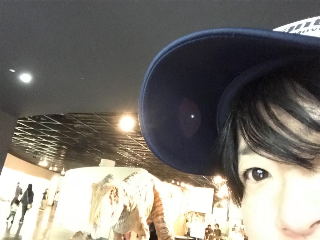 f:id:mikawa-pretty:20190707214244j:image