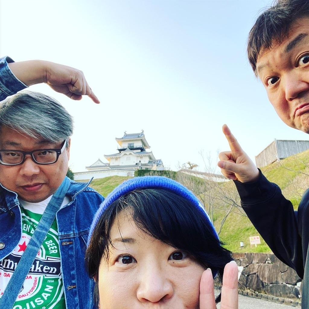 f:id:mikawa-pretty:20200417130638j:image