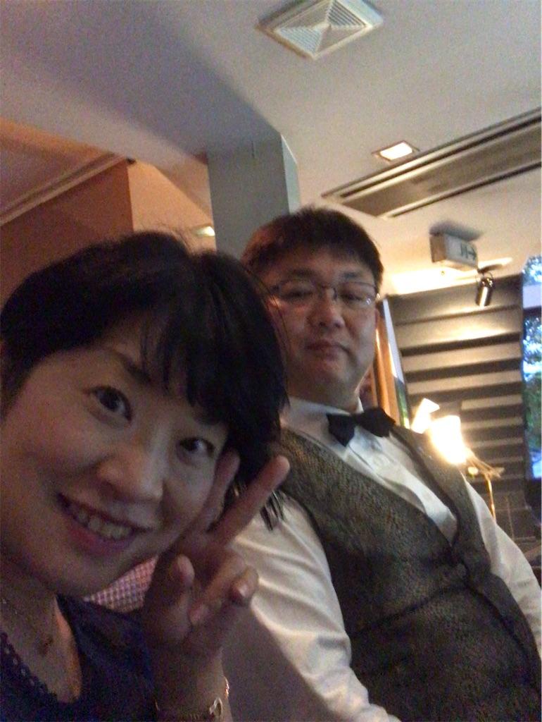 f:id:mikawa-pretty:20200422190111j:image