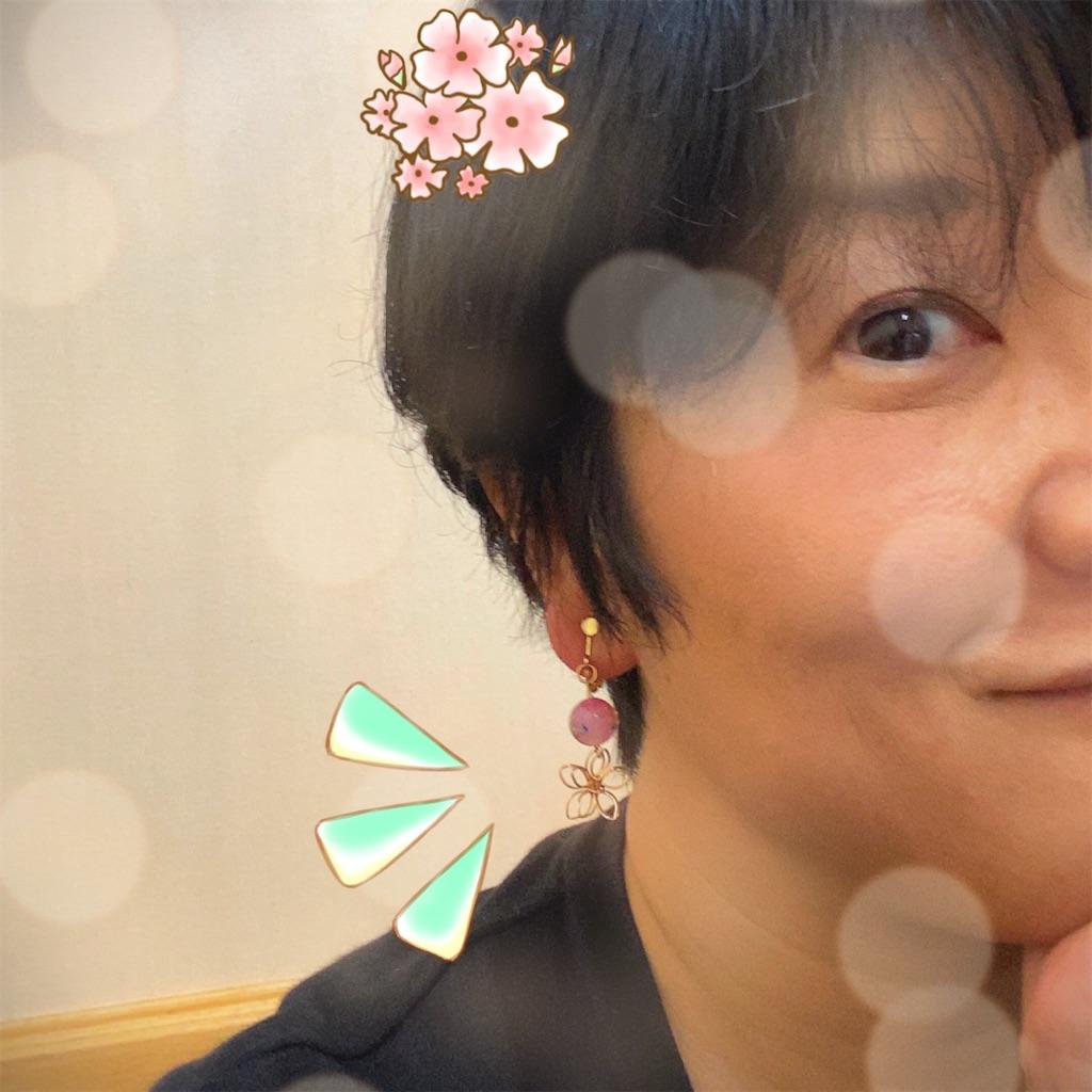 f:id:mikawa-pretty:20200428130949j:image