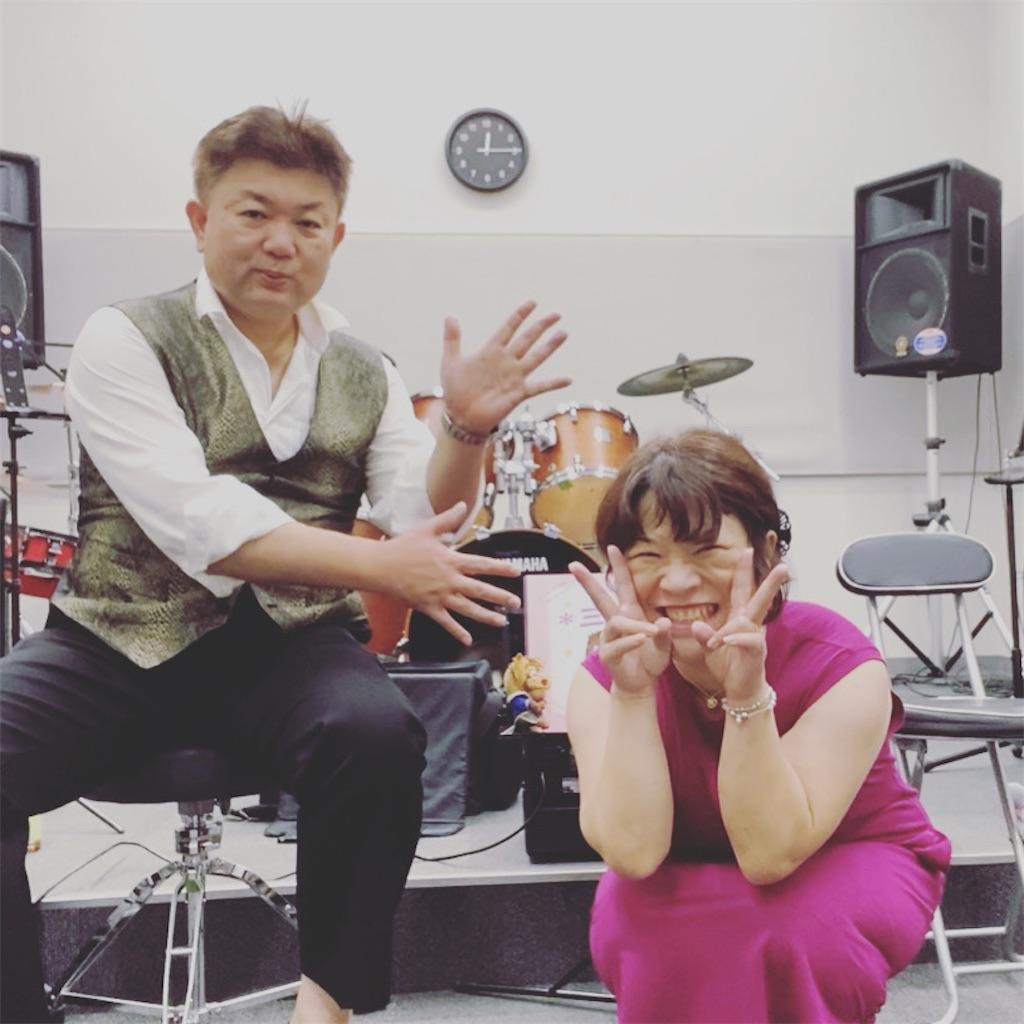 f:id:mikawa-pretty:20200921060244j:image