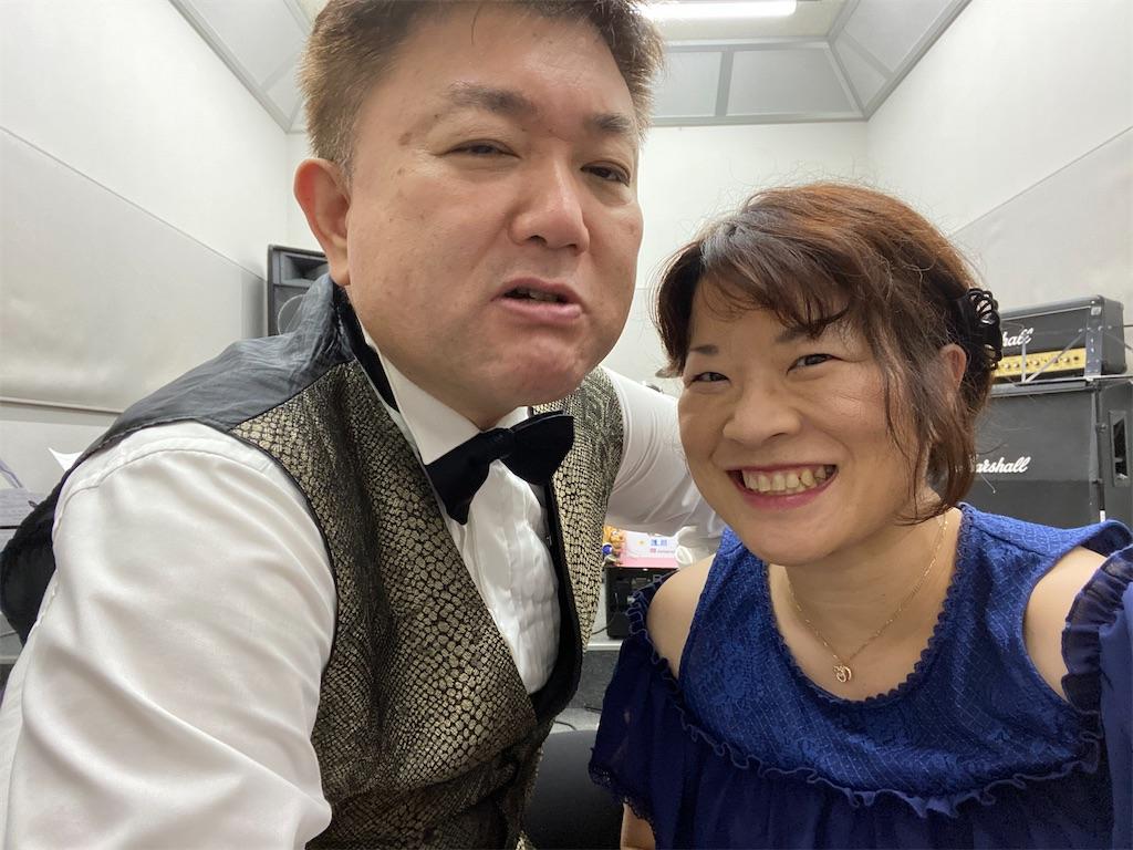 f:id:mikawa-pretty:20200921060456j:image