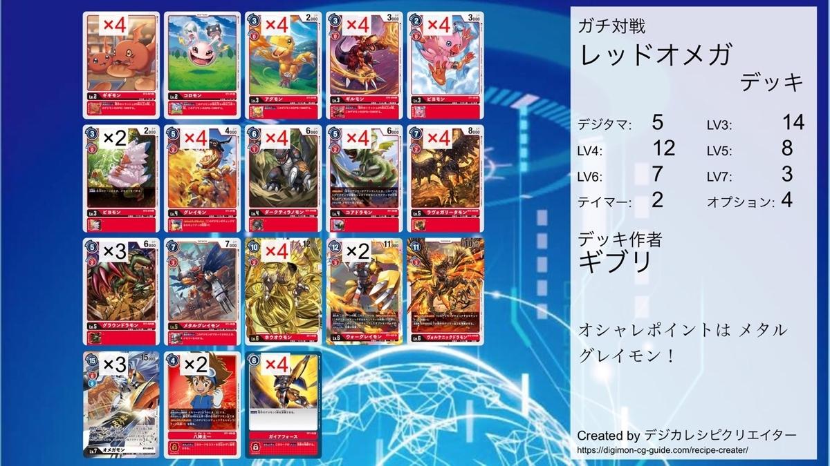 f:id:mikawagame:20200902221617j:plain