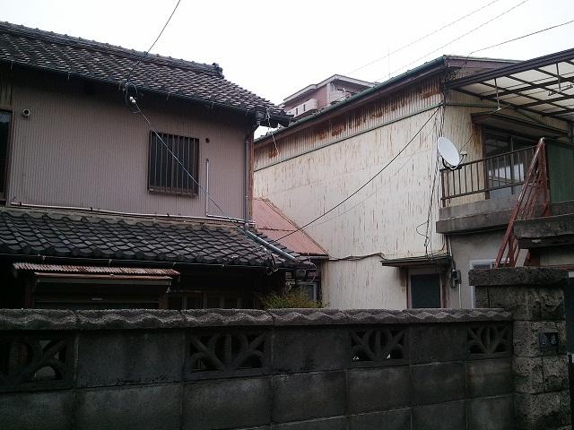 f:id:mikawajin:20120429160806j:image