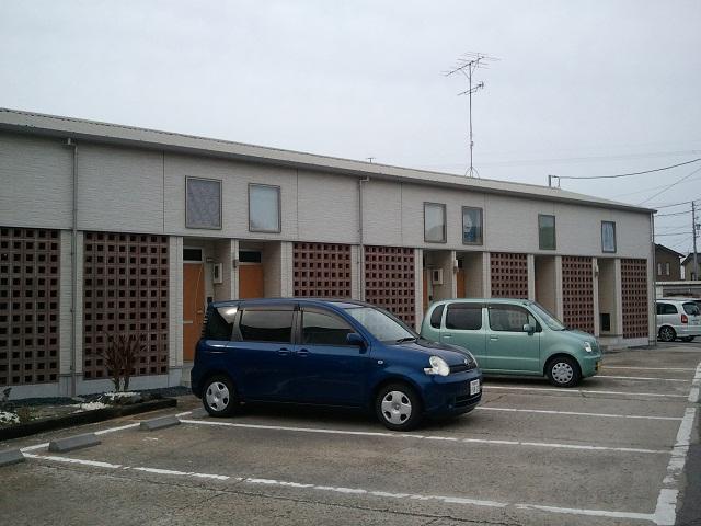 f:id:mikawajin:20120429163220j:image