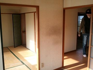 f:id:mikawajin:20140215151232j:image