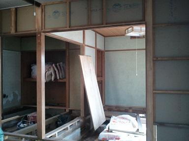f:id:mikawajin:20140316104557j:image