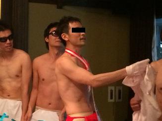 f:id:mikawajin:20140518174752j:image