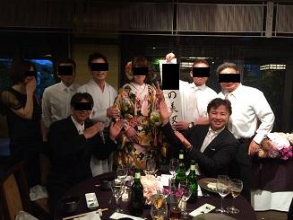 f:id:mikawajin:20140518185040j:image
