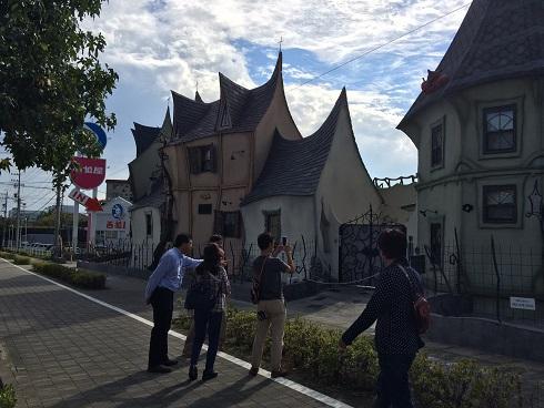 f:id:mikawajin:20141025131102j:image