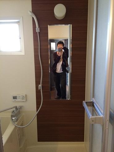 f:id:mikawajin:20141130102459j:image